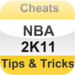 Cheats, Tips and Tricks for NBA 2K11