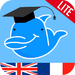 Learn French Vocabulary: Memorize French Words - Free