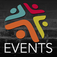 LHM Events