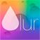 Blur Wallpapers Pimp Your Blur Wallpaper for iOS 7